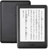 Kindle 2020 Wi-Fi 8GB ブラック 0841667139920