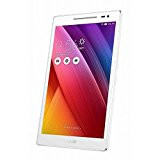 /bucket/img/goods/0889349425756.jpg ASUS LTE対応 SIMフリータブレットZenPad 8.0 ホワイト Z380KNL-WH16 ASUS  Asus Z380KNLWH16 買取