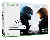 234-00062 Xbox One S 1TB Halo Collection 同梱版 4549576058153