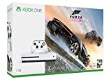 234-00120 Xbox One S 1TB Forza Horizon 3 同梱版 4549576073125
