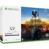 234-00316 Xbox One S 1 TB PlayerUnknown's Battlegrounds 同梱版 4549576094199