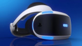 PlayStation VR PlayStation Camera 同梱版 CUHJ-16003 4948872015301